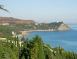 Автобусные туры в Крым 2019
